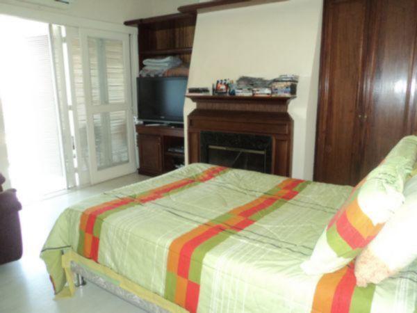 Casa 4 Dorm, Chácara das Pedras, Porto Alegre (38455) - Foto 21