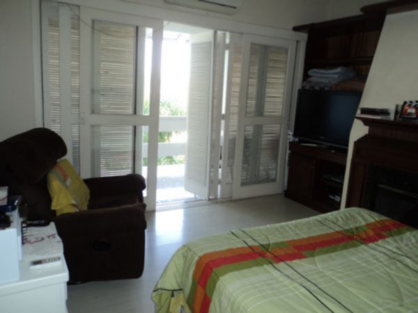 Casa 4 Dorm, Chácara das Pedras, Porto Alegre (38455) - Foto 25
