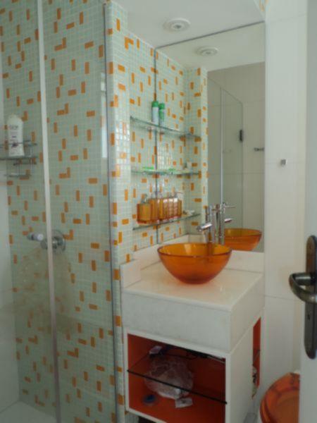 Casa 4 Dorm, Chácara das Pedras, Porto Alegre (38455) - Foto 28