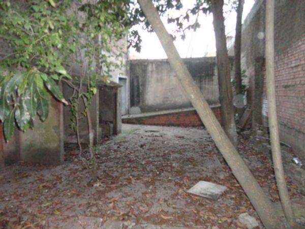 Galpão, Navegantes, Porto Alegre (38507) - Foto 7