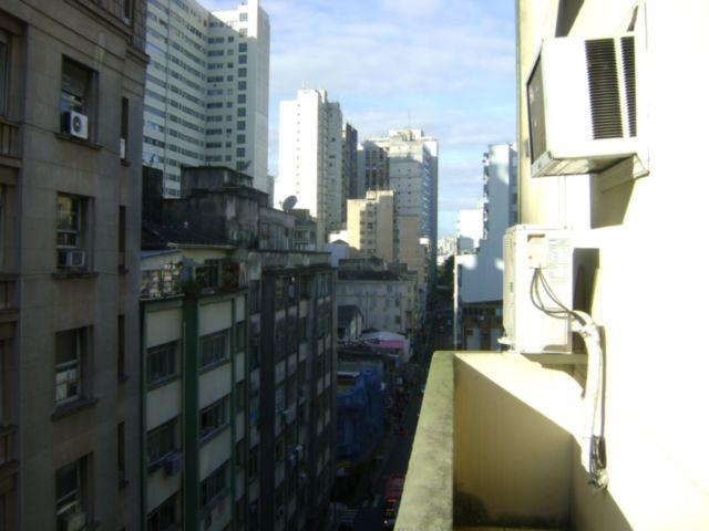 Ducati Imóveis - Sala, Centro, Porto Alegre - Foto 20