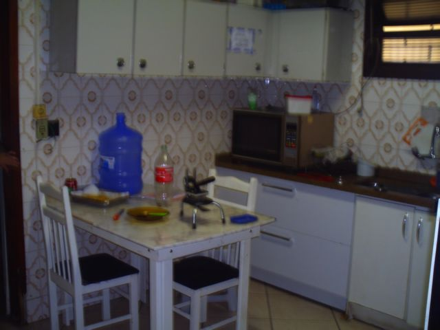 Casa 3 Dorm, Navegantes, Porto Alegre (38965) - Foto 5