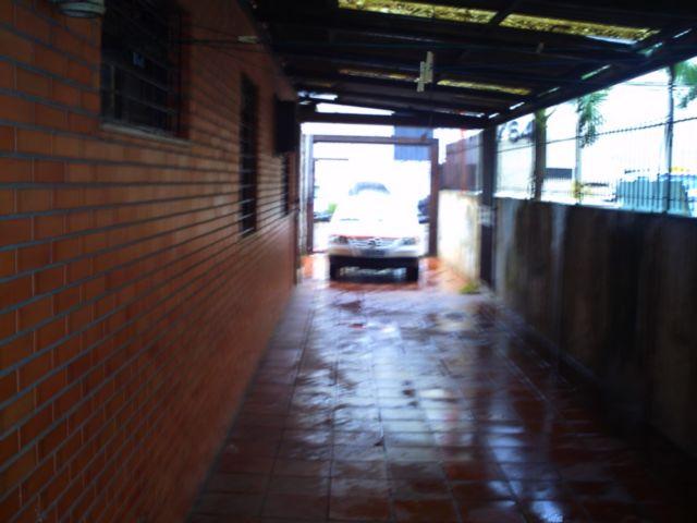 Casa 3 Dorm, Navegantes, Porto Alegre (38965) - Foto 7