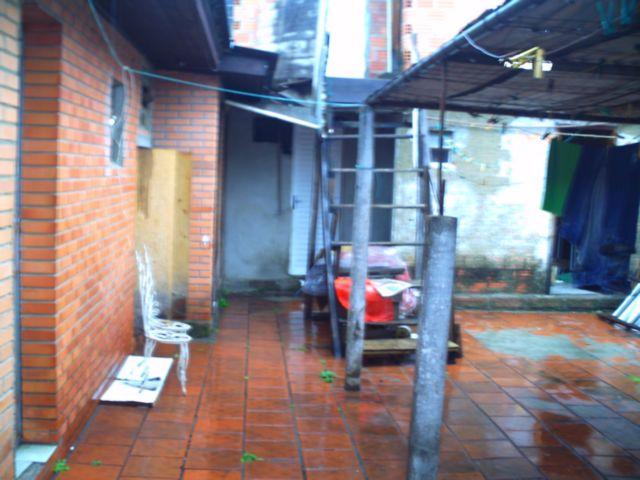 Casa 3 Dorm, Navegantes, Porto Alegre (38965) - Foto 8
