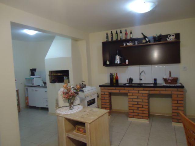 Parque Ozanan - Casa 2 Dorm, Parque Ozanan, Canoas (39308) - Foto 16