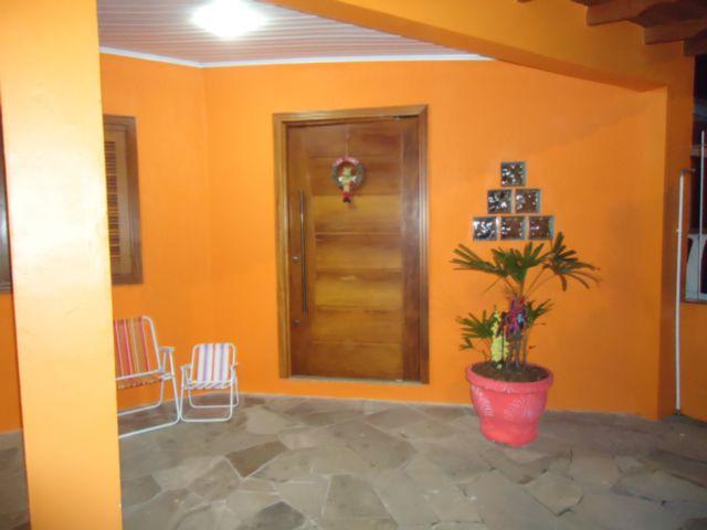 Parque Ozanan - Casa 2 Dorm, Parque Ozanan, Canoas (39308) - Foto 3