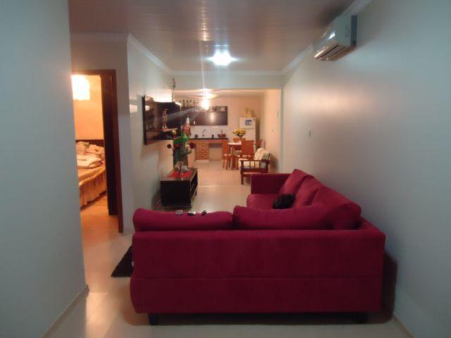 Parque Ozanan - Casa 2 Dorm, Parque Ozanan, Canoas (39308) - Foto 8