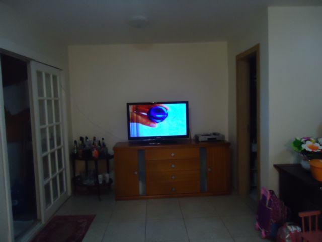 Parque Ozanan - Casa 2 Dorm, Parque Ozanan, Canoas (39308) - Foto 11