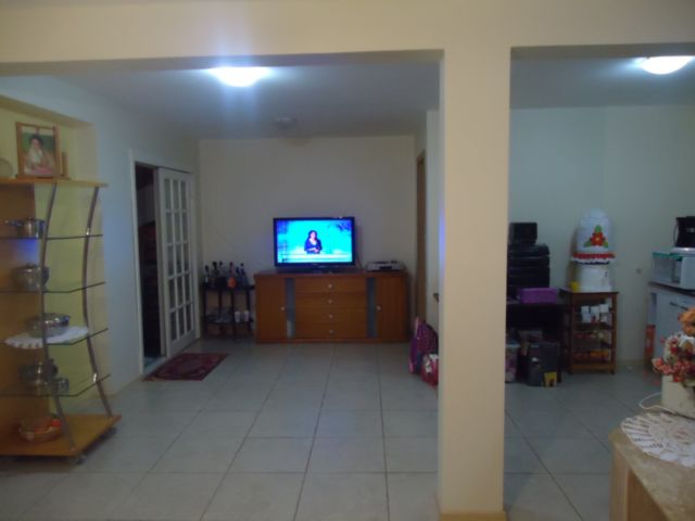 Parque Ozanan - Casa 2 Dorm, Parque Ozanan, Canoas (39308) - Foto 10