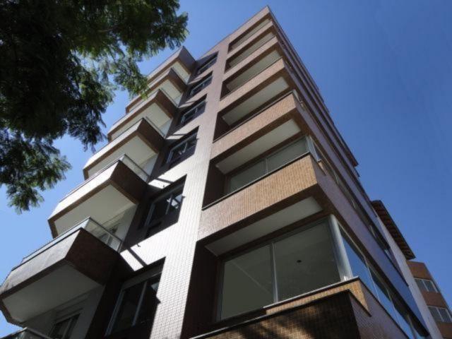 Villa Serena - Apto 3 Dorm, São João, Porto Alegre (39345)