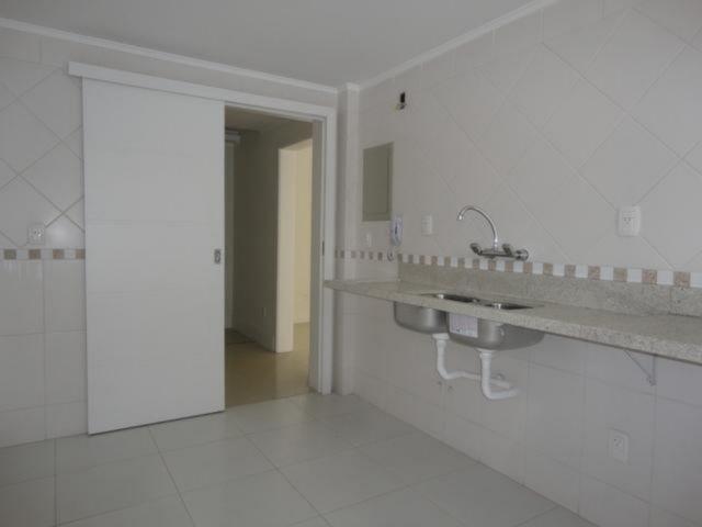 Villa Serena - Apto 3 Dorm, São João, Porto Alegre (39345) - Foto 14