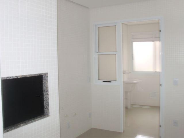 Solar Algarve - Apto 3 Dorm, São João, Porto Alegre (39390) - Foto 12