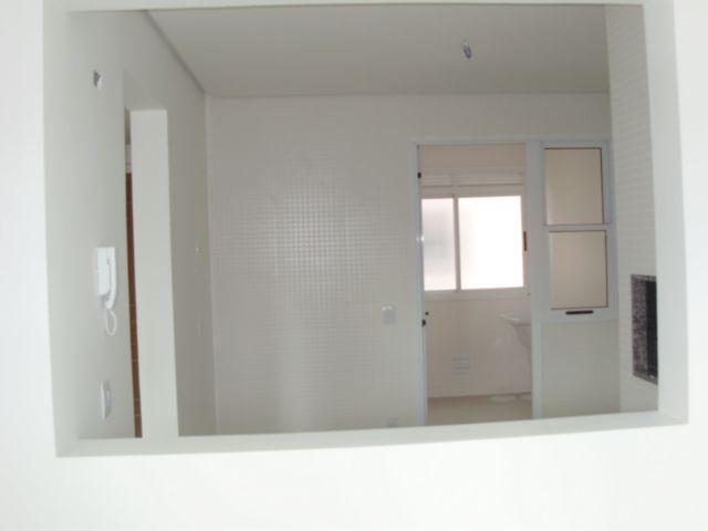 Solar Algarve - Apto 3 Dorm, São João, Porto Alegre (39390) - Foto 13