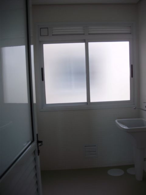 Solar Algarve - Apto 3 Dorm, São João, Porto Alegre (39390) - Foto 14
