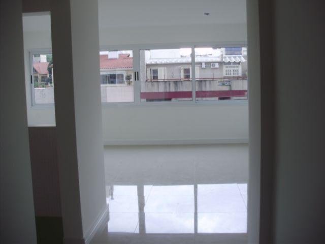 Solar Algarve - Apto 3 Dorm, São João, Porto Alegre (39390) - Foto 2