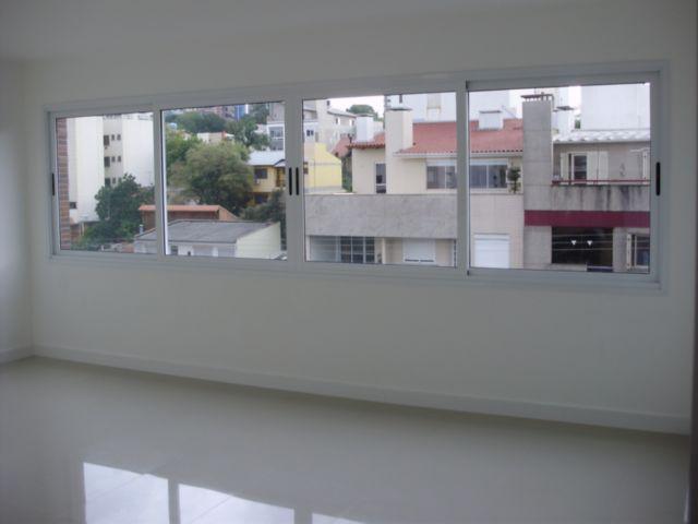 Solar Algarve - Apto 3 Dorm, São João, Porto Alegre (39390) - Foto 3