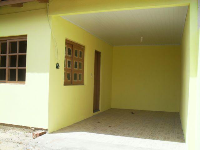 Morada das Acácias - Casa 2 Dorm, Morada das Acacias, Canoas (39774) - Foto 11