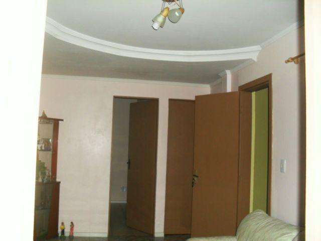 Morada das Acácias - Casa 2 Dorm, Morada das Acacias, Canoas (39774) - Foto 4