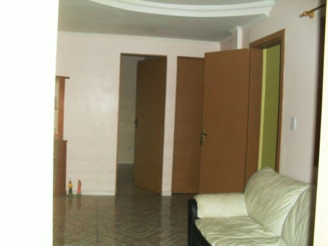 Morada das Acácias - Casa 2 Dorm, Morada das Acacias, Canoas (39774) - Foto 5