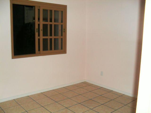 Morada das Acácias - Casa 2 Dorm, Morada das Acacias, Canoas (39774) - Foto 6