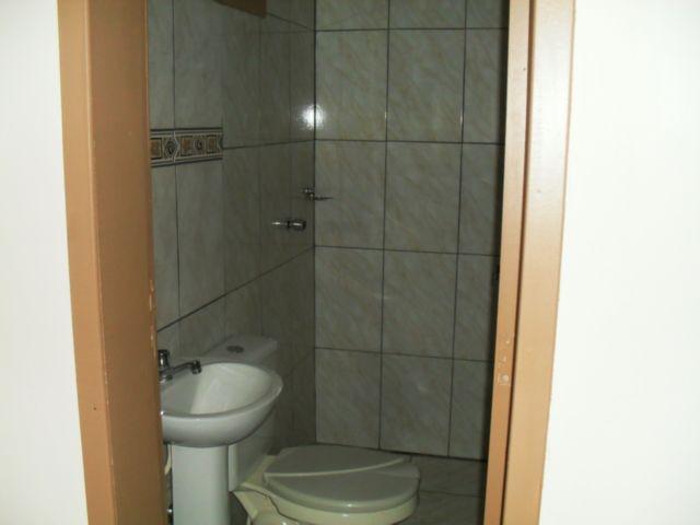 Morada das Acácias - Casa 2 Dorm, Morada das Acacias, Canoas (39774) - Foto 8
