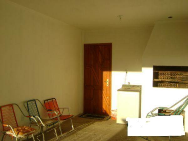 Casa 2 Dorm, Central Park, Canoas (39868) - Foto 9