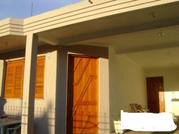 Casa 2 Dorm, Central Park, Canoas (39868)