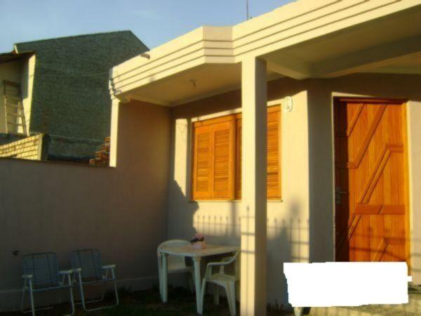 Casa 2 Dorm, Central Park, Canoas (39868) - Foto 2