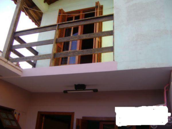 Casa 2 Dorm, Central Park, Canoas (39868) - Foto 3
