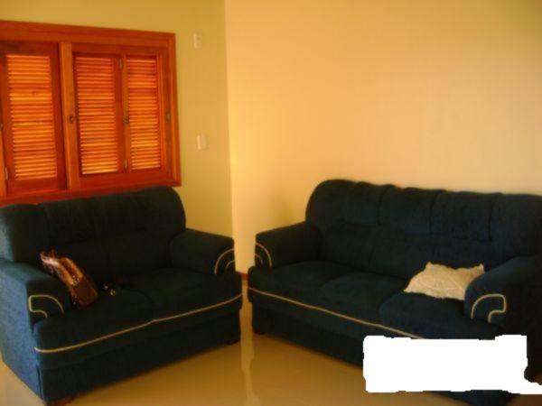 Casa 2 Dorm, Central Park, Canoas (39868) - Foto 5