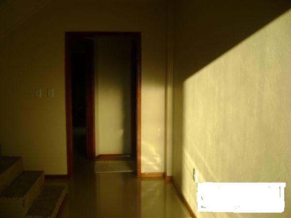 Casa 2 Dorm, Central Park, Canoas (39868) - Foto 6