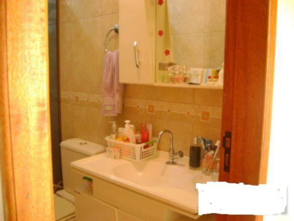 Casa 2 Dorm, Central Park, Canoas (39868) - Foto 7