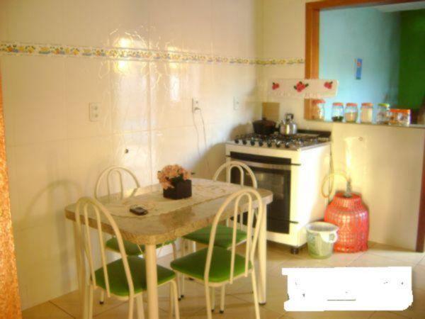 Casa 2 Dorm, Central Park, Canoas (39868) - Foto 8