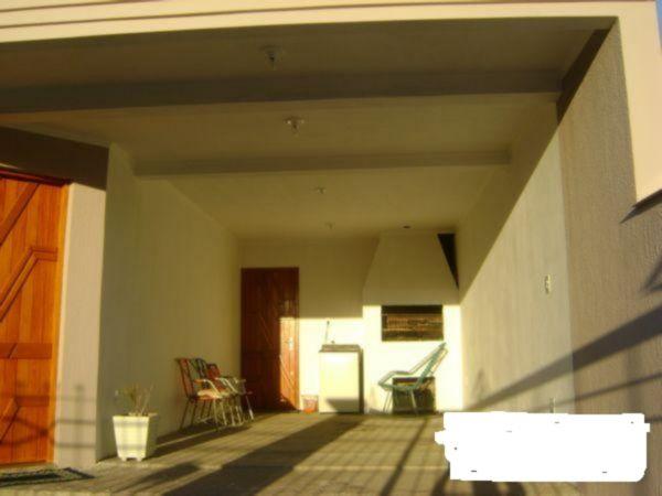 Casa 2 Dorm, Central Park, Canoas (39868) - Foto 10