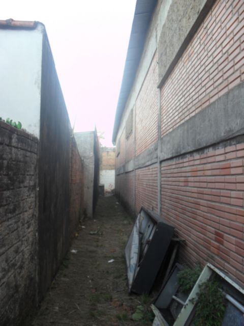 Terreno, Camaquã, Porto Alegre (39912) - Foto 3