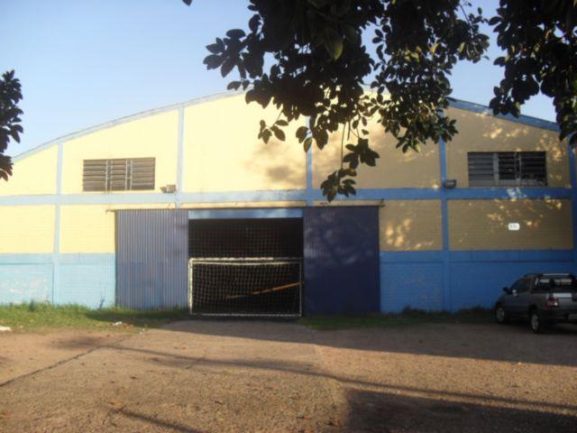 Terreno, Camaquã, Porto Alegre (39912)