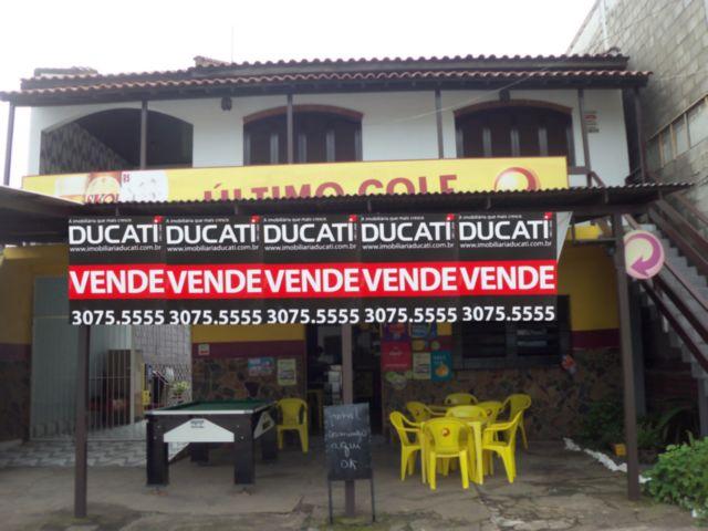 Casa 3 Dorm, Centro, Esteio (39950)