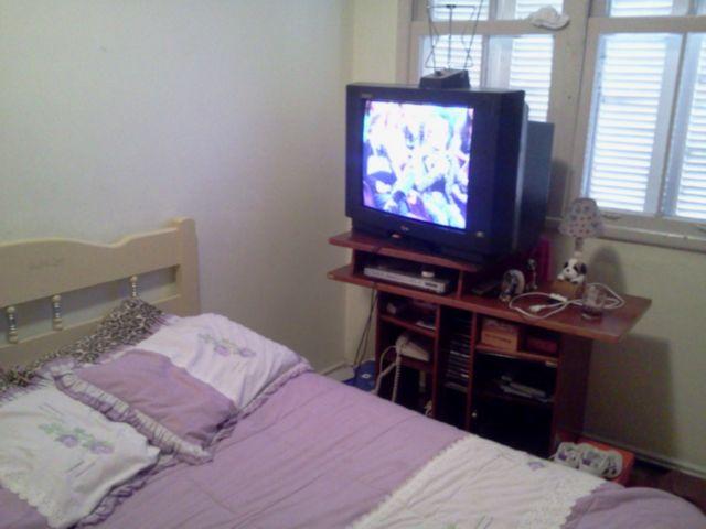 Apto 3 Dorm, Auxiliadora, Porto Alegre (40181) - Foto 4