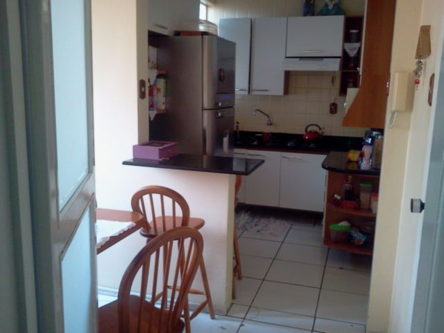 Apto 3 Dorm, Auxiliadora, Porto Alegre (40181) - Foto 5