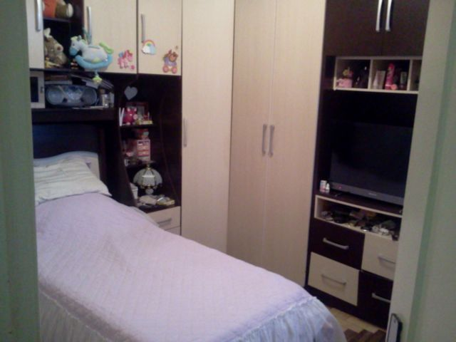 Apto 3 Dorm, Auxiliadora, Porto Alegre (40181) - Foto 8