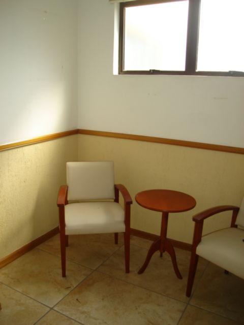 Centro Profissional Moinhos de Vento - Sala, Moinhos de Vento (40306) - Foto 7