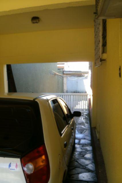 Casa 3 Dorm, Jardim Lindóia, Porto Alegre (40370) - Foto 7