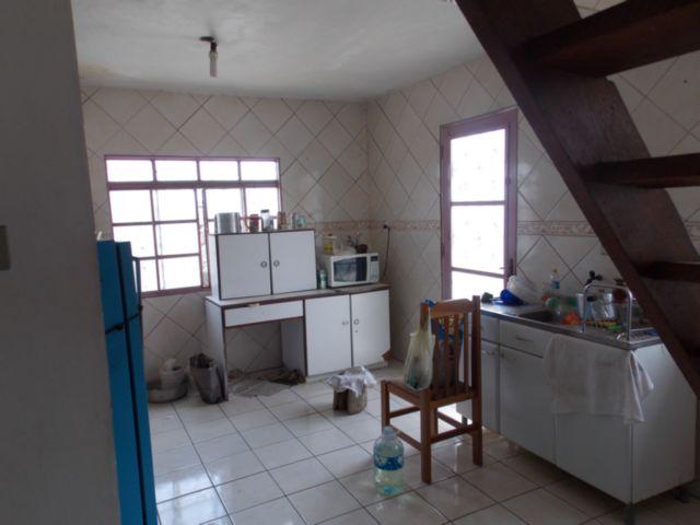 Casa 5 Dorm, Navegantes, Porto Alegre (40434) - Foto 11
