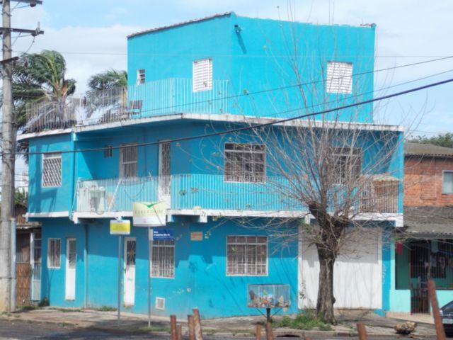 Casa 5 Dorm, Navegantes, Porto Alegre (40434) - Foto 1