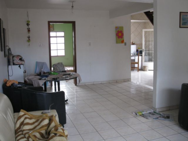 Casa 5 Dorm, Navegantes, Porto Alegre (40434) - Foto 2