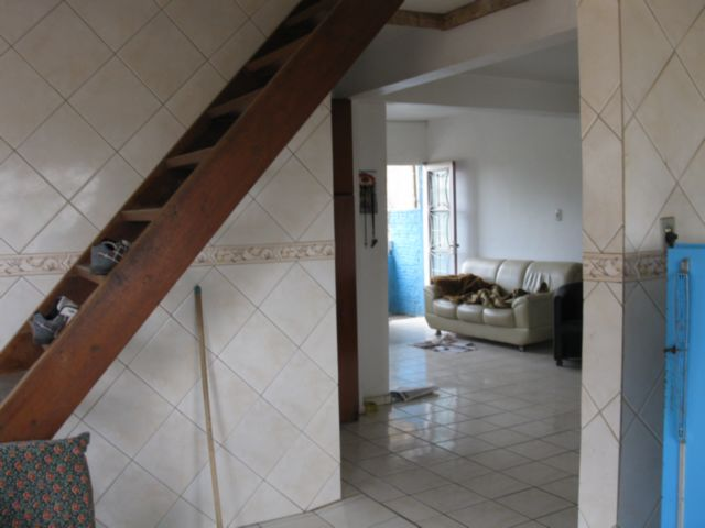 Casa 5 Dorm, Navegantes, Porto Alegre (40434) - Foto 5
