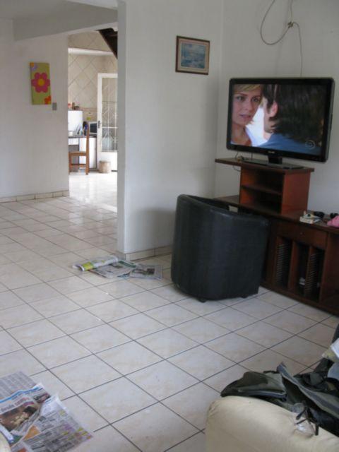 Casa 5 Dorm, Navegantes, Porto Alegre (40434) - Foto 6