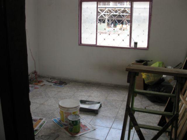 Casa 5 Dorm, Navegantes, Porto Alegre (40434) - Foto 8
