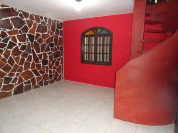 Casa 3 Dorm, Rubem Berta, Porto Alegre (40525) - Foto 11