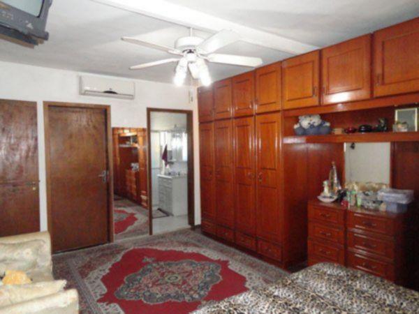 Casa 3 Dorm, Rubem Berta, Porto Alegre (40525) - Foto 13